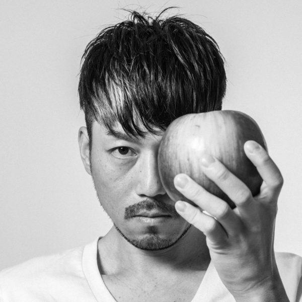 TATSUYA ISHIZUKI